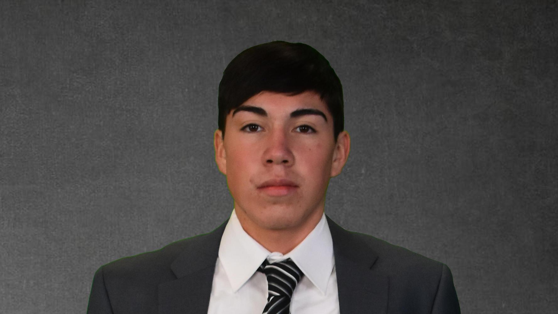 Cisco Rivas