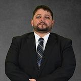Coach Miller - BG.jpg