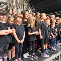 Bedford Highstreet Showcase 2018