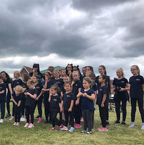 Great Denham Summer Festival 2018
