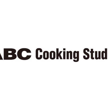 ABC Cooking Studioとコラボイベント決定!