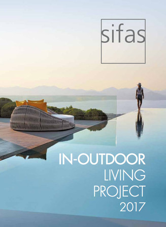 SIFAS Advertising