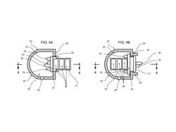 Patent Pending Design!