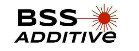 BSS Additive Logo