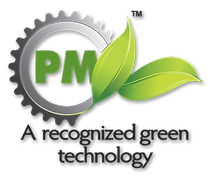 greenlogo.png