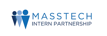 MassTech intern partnership