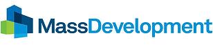 MA development logo.jpg