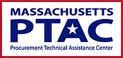 Massachusetts Procurement Technical Assistance Center