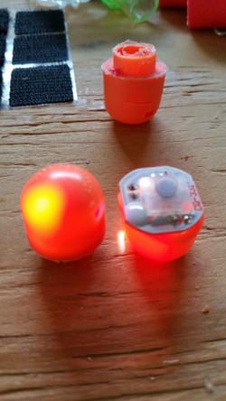 Miniaturized Electronics!