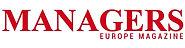Managers-EM-Logo.jpg