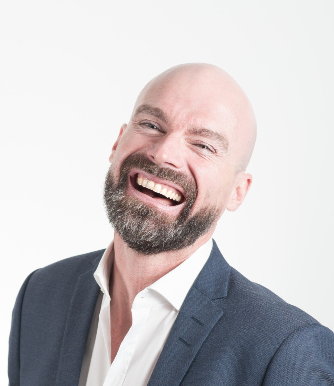 adult-bald-beard-213117_edited_edited