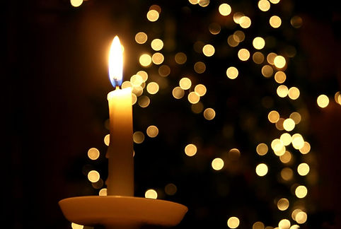 Candlelight-tour.jpg