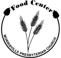 Food Center logo (2).jpg