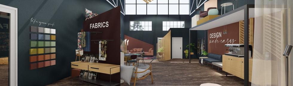 Ark Furnitureworks