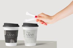 paper-cup-mockup-scene-copy (1).png