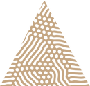 TRIANGLE 2.png