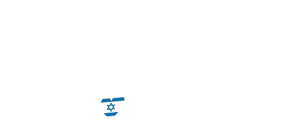 Eurohack The Eurovision Hackathon
