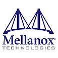 mellanox-logo-square-blue.jpg