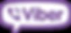 viber-logo-png-rectangular-pictures-get-