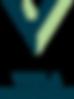 viola-ventures-logo-vertical.png