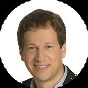 Yoram Zahavi - Vice President Artificial