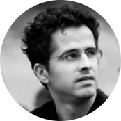 Shlomo Kashani.png