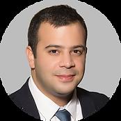 Yotam Azari - Associate -  ZAG.png