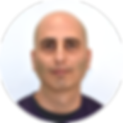 Omer Koren - CEO - Webiks.png