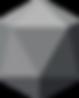 2_0000_Vector-Smart-Object-copy-24.png