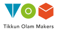 tom-logo-primary-transparent-tikkunolammakers.png