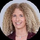 Prof.-Shira-Yalon-Chamovitz.png