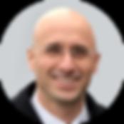 Nir Liszer CTO of Incubit Ventures.png