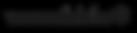 [WeWork Labs] Logo_Black_PNG (1).png