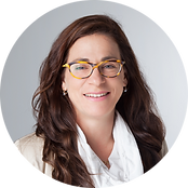Ayelet Ben-Arav  VP Business Development