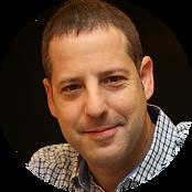 אסף סובול מנהל פיתוח עסקי אורקל ישראל_צל