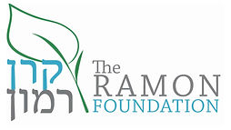 Ramon_Foundation_Logo-2.jpg