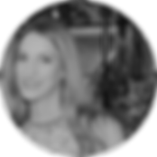 Carmel Or Umansky - Product Manager - We