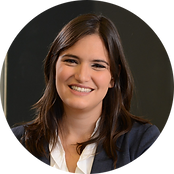 Liron Azrielant - general partner - Mero