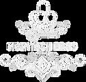 Weddings MB logo