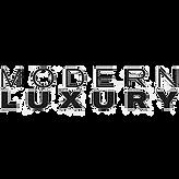 modern-luxury-squarelogo-1416638047999.p