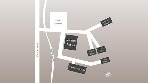 Copy of Wedding Guest Map.jpg