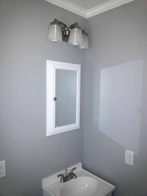 Bathroom 2.jfif