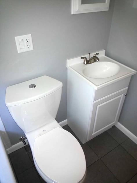 Bathroom 3.jfif