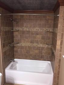 Bathroom B 1.jfif