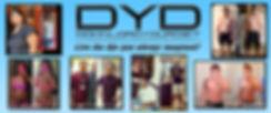 DYDpage-Slide3.jpg