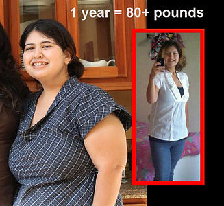Simple, easy & affordable diet plan to guide your weight loss