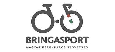 NEWmksz_bringasport_web_fejlec.jpg