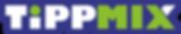 tippmix_CMYK.png