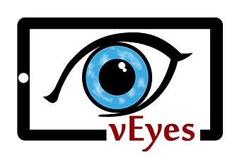 VEYES_logo.JPG