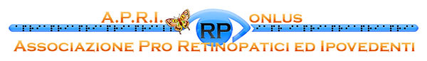 APRI_logo.jpg